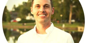 Tad Lusk, Denver mens therapy, therapy for men, denver counseling, counseling for men