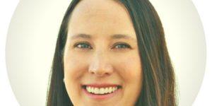 Megan Hall, Denver Men's Therapy, Denver therapists for men, mens counseling, emdr, emdr therapy denver