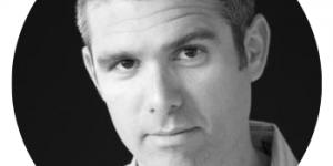 Rotem Brayer, Denver Men's Therapy